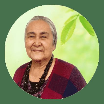 Eti - Radio Samoa