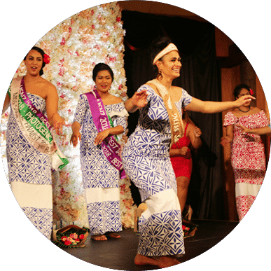entertainment - Radio Samoa