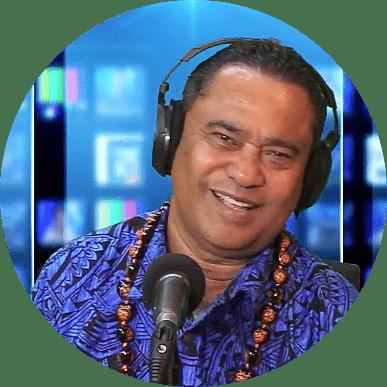 news - Radio Samoa