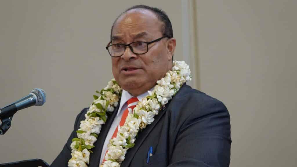 Pōhiva Tuʻiʻonetoa