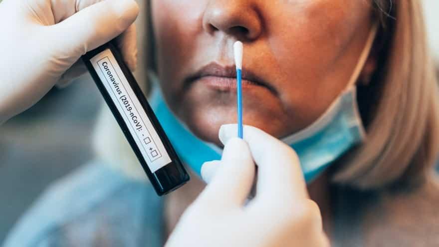 coronavirus testing iStock 1216034353 1920.jpg.hashed.75f4f2e3.desktop.story .share - Radio Samoa