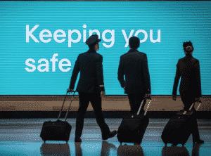 Quarantine-free travel for New Zealanders into Queensland revoked