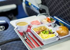 Air NZ extends suspension of food and drink service on domestic flights