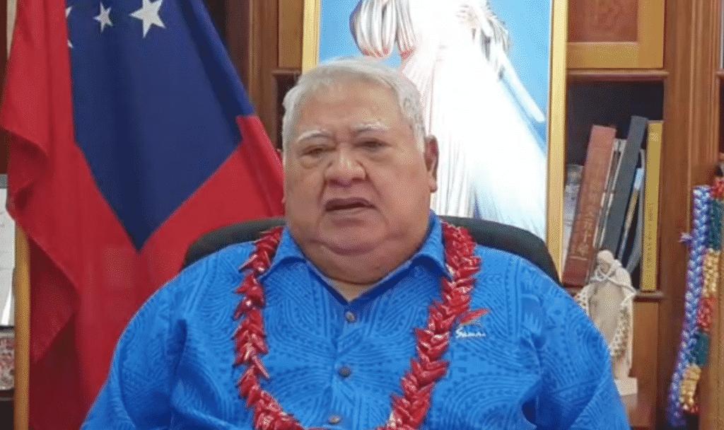 Screen Shot 2021 05 25 at 12.52.19 PM - Radio Samoa