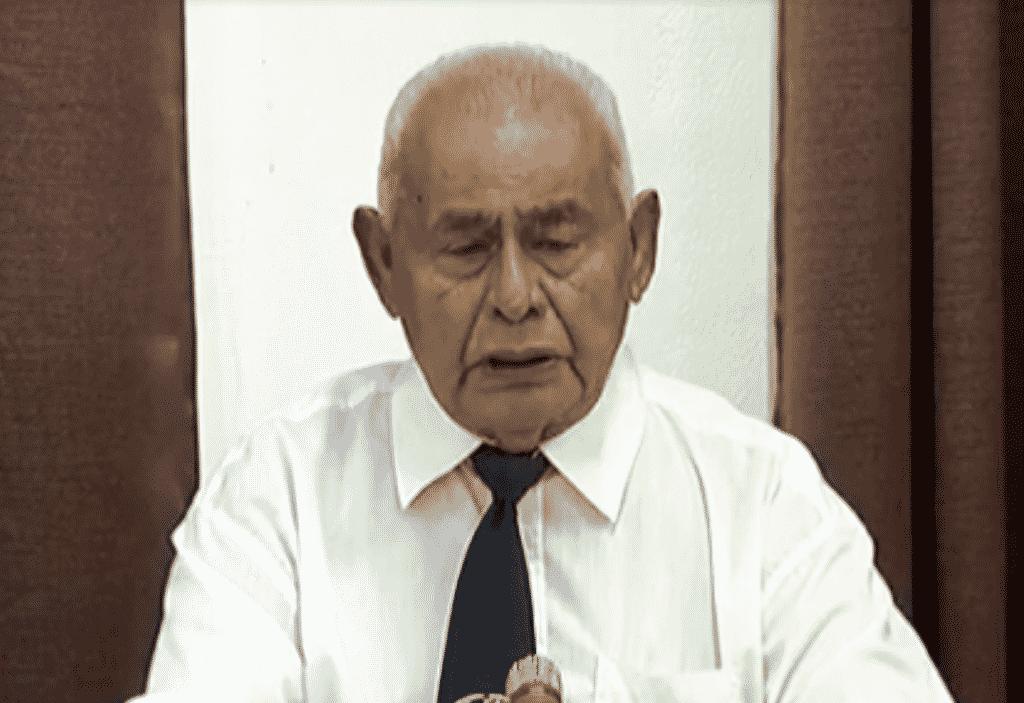 Screen Shot 2021 05 26 at 1.34.33 PM - Radio Samoa