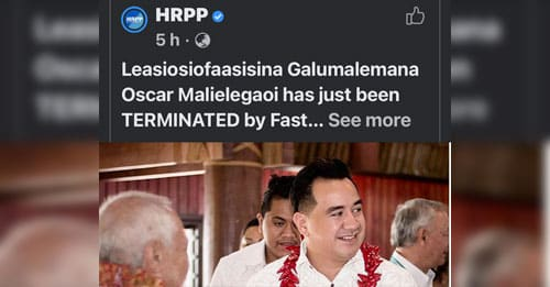 Screen Shot 2021 08 26 at 20.55.37 PM 26 August 2021 - Radio Samoa